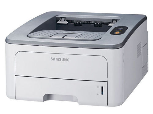 Amazon. In: buy samsung ml-2851nd mono laser printer online at low.